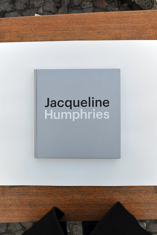 Jacqueline_Humphries_Walther_Koeng_Greene_Naftali_000