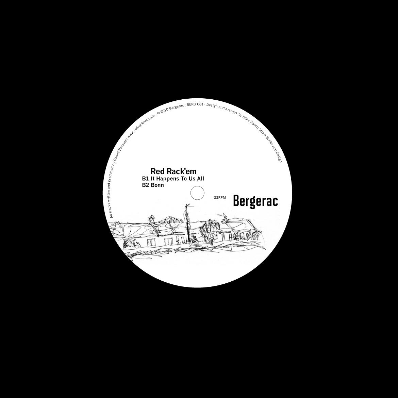 bergerac_red_rackem_berg_001_001b