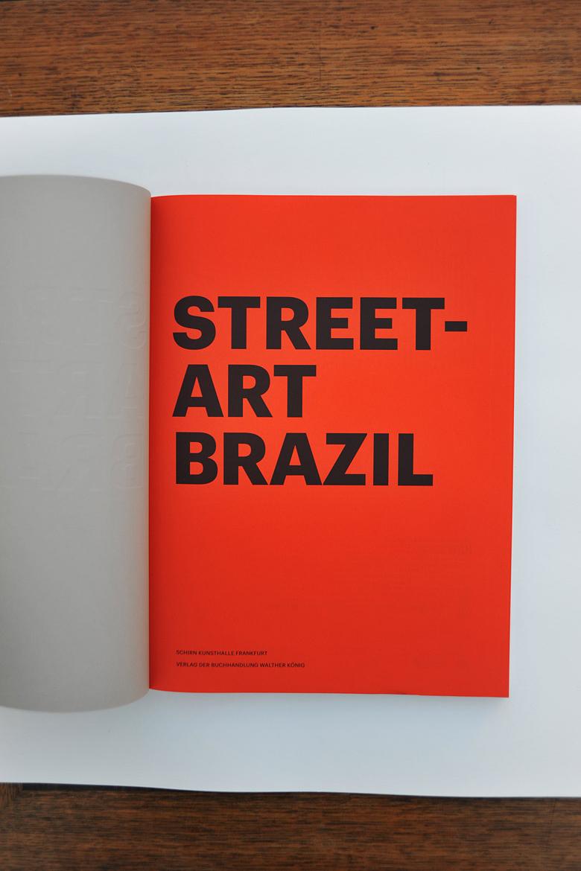 schirn_street_art_brazil_003_2