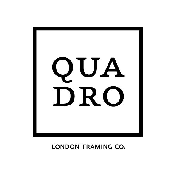 Framing Studio London
